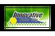 Innovative Trailer Manufacturing Inc