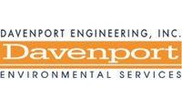 Davenport Engineering, Inc.