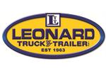 Leonard Truck & Trailer Inc