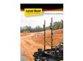 ATI - Model LBSE & LBDE Series - Super Capacity Tractor Brochure