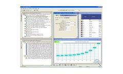 ITEM - Version MIL-HDBK-217F - Electronic Reliability Prediction Software