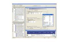 ITEM - Version IEC 62380 - Electronic Reliability Prediction
