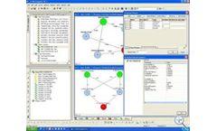 ITEM - Markov Analysis Software