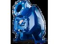Model Ultra V Series - Self-Priming Pumps