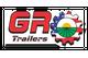 GR Trailers LLC