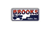 Brooks Sales, Inc.