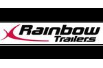 Rainbow Trailers Inc