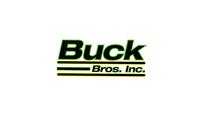 Buck Bros Inc
