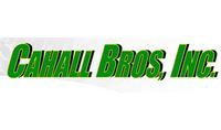 Cahall Bros Inc