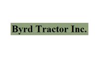 Byrd Tractor, Inc.