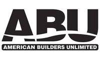 ABU Trailers Inc.