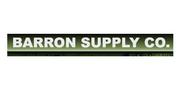 Barron Supply Company