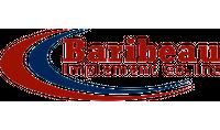 Baribeau Implement Company, Inc.