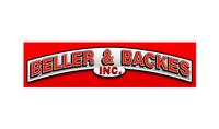 Beller & Backes, Inc.