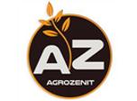 Farm Equipment-Milking Machine