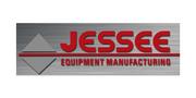 Gene M. Jessee Inc