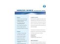 Model Horizon Series - Ozone Generators