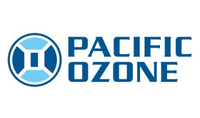 Pacific Ozone Technology, Inc.