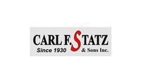 Carl F. Statz and Sons Inc.