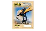 HoeClamp Brochure