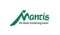Mantis UK Limited
