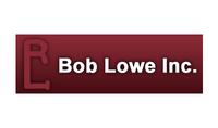Bob Lowe Inc.