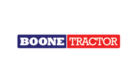 Boone Tractor & Implement Inc.