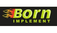 Born Implement