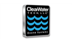 Sanitation Using Ozone & Chlorine