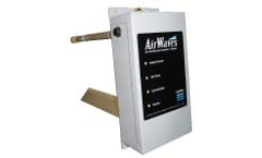 AirWaves - Whole-Home Air Purifying System