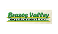 Brazos Valley Equipment Co.