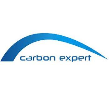 Carbon Allowances Services