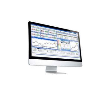 Spot Transactions Trades Services