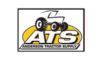Anderson Tractor Supply