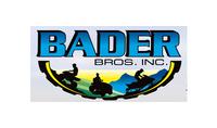 Bader Bros. Inc.