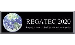 7th International Conference on Renewable Energy Gas Technology, REGATEC
