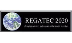 7th International Conference on Renewable Energy Gas Technology, REGATEC