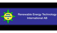 Renewable Energy Technology International AB