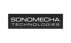 Sonomecha - Immersion Transducers