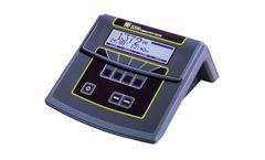 YSI - Model 3200 - Laboratory Conductivity Instrument