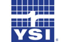 Algal Bloom Monitoring in Reservoir with YSI Vertical Profiler Video