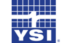 YSI Anti-Fouling C-Spray Probe Solution and Copper Sensor Screens Video