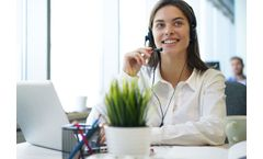 Excellent Customer Care Services