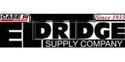 Eldridge Supply Company