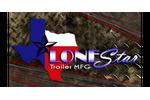 Lonestar Trailer MFG