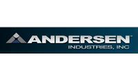Andersen Industries, Inc.
