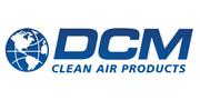 DCM Clean Air Products