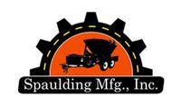Spaulding Manufacturing.,Inc.