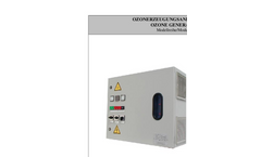 OZ LV Brochure