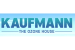 Kaufmann Umwelttechnik GmbH